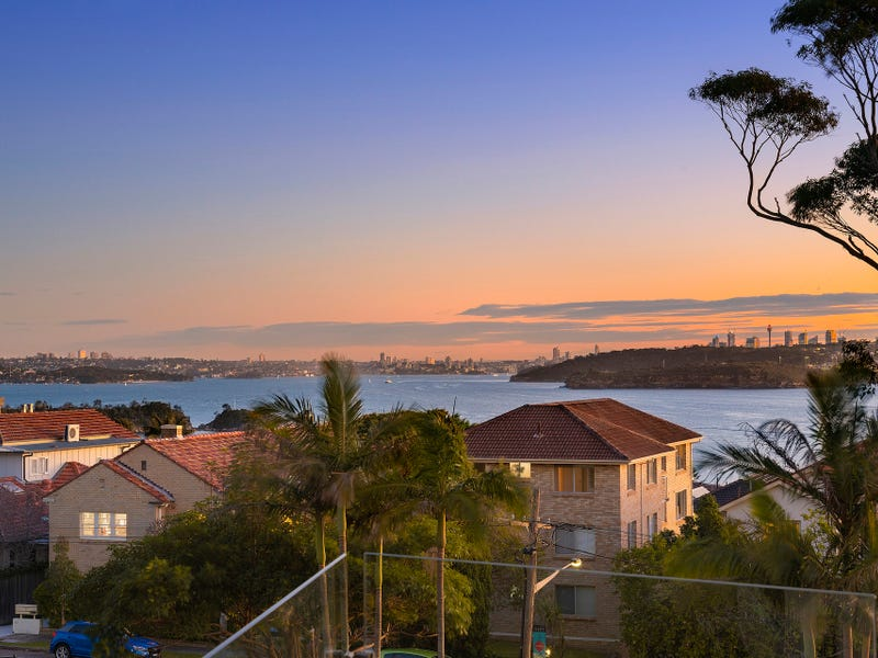 6/25 Marshall Street, Manly, NSW 2095