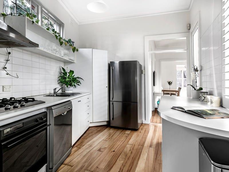 50 Boundary Street, Paddington, NSW 2021