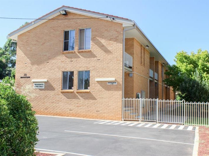 2/39  Quinn Street, Dubbo, NSW 2830
