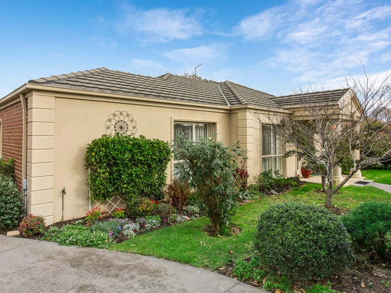 4/82 Bentons Road, Mount Martha, Vic 3934