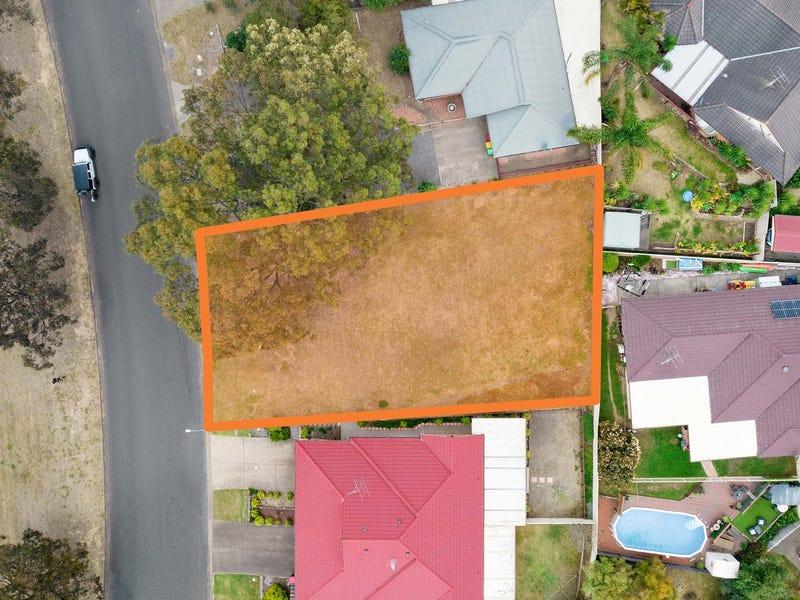 52 Robinson Way, Singleton, NSW 2330
