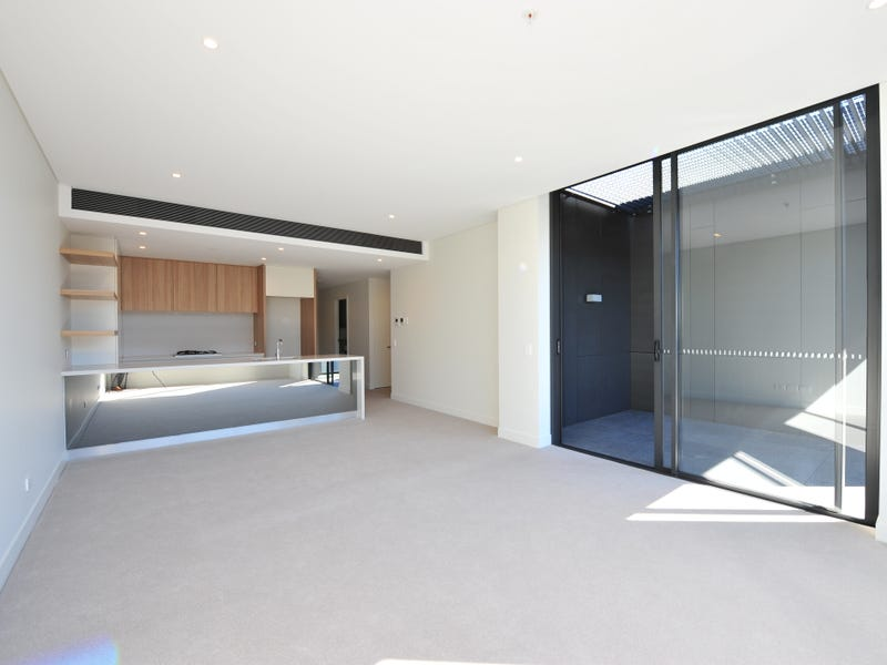 812/172 Ross Street, Forest Lodge