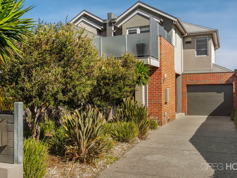 75A The Avenue, Spotswood, Vic 3015