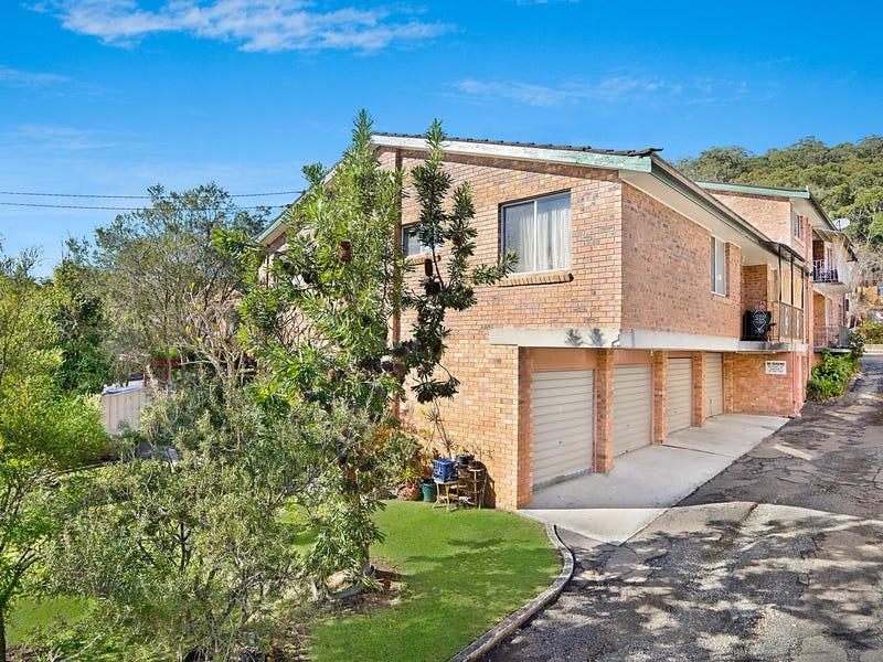 2/7 Sinclair Street, Gosford, NSW 2250
