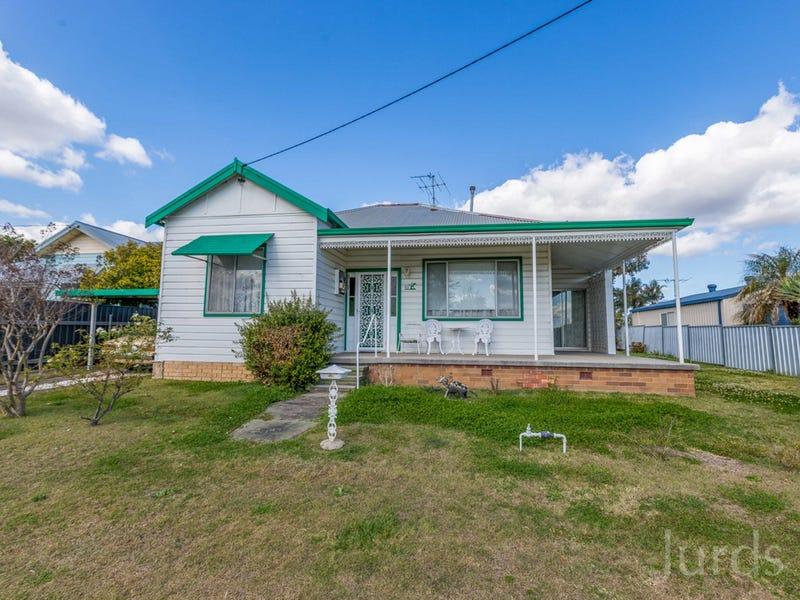 65 Rawson Street, Aberdare, NSW 2325