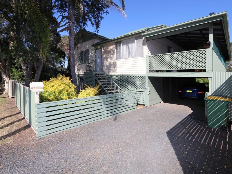 855 Nimbin Road, Goolmangar, NSW 2480