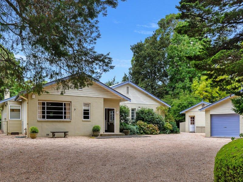 44 Charlotte Street, Burradoo, NSW 2576
