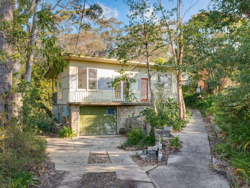 60 Hay Street, Lawson, NSW 2783