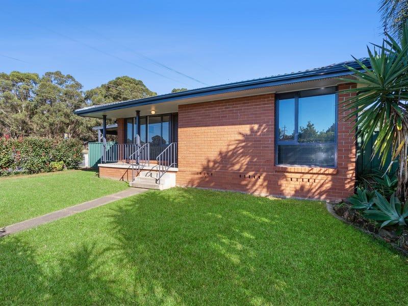 1 Adam Close, South Windsor, NSW 2756