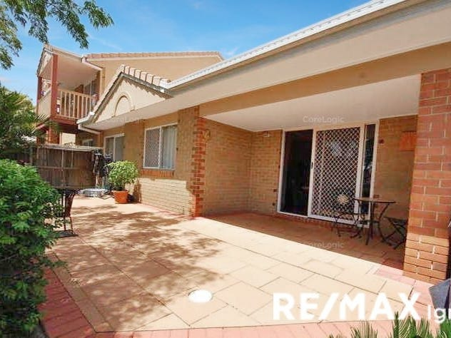 1/264 SUMNERS ROAD, Riverhills, Qld 4074
