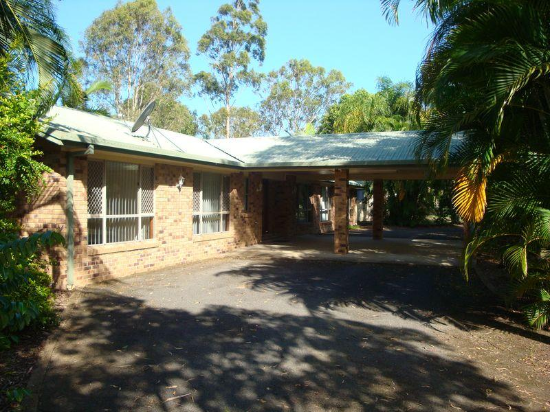 Address available on request, Burnett Downs, Qld 4670