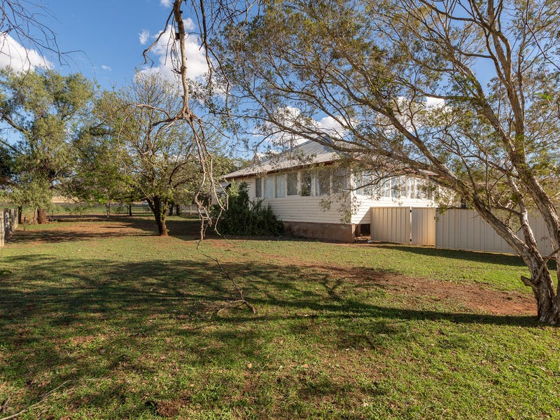 """Wingalah"" 842 Quia Road, Gunnedah, NSW 2380"