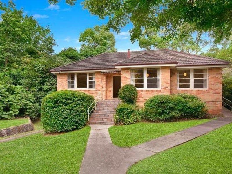 24 Inverallan Avenue, West Pymble, NSW 2073
