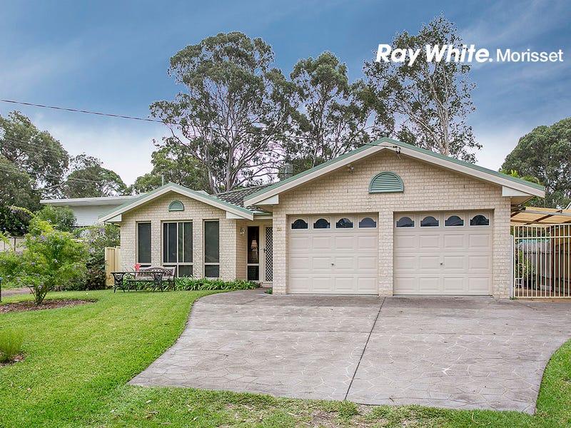 136 Dandaraga Road, Mirrabooka, NSW 2264