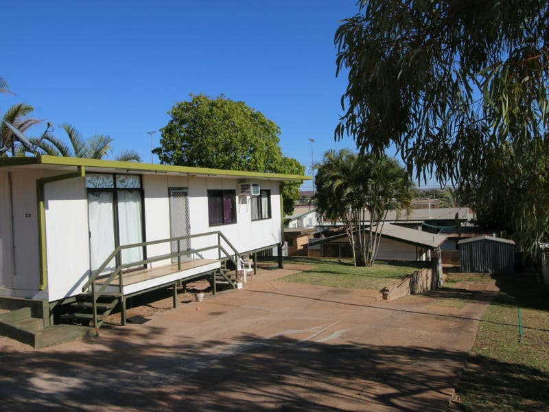 20 Beard Street, Mount Isa