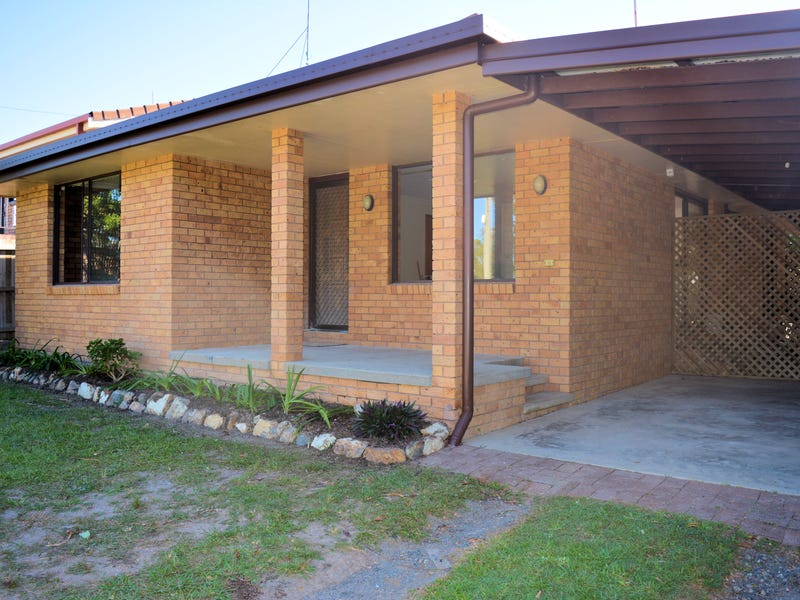 24 Sandy's Beach Drive, Sandy Beach, NSW 2456