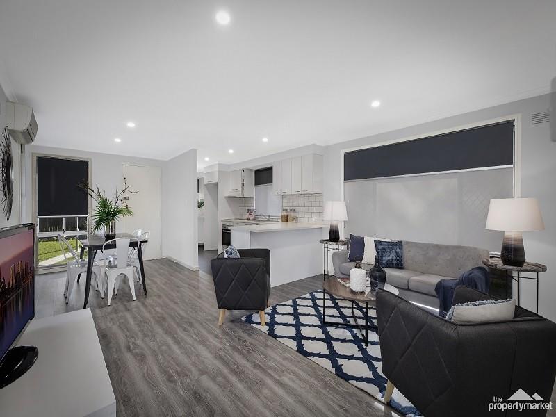 9 McKell Avenue, Watanobbi, NSW 2259