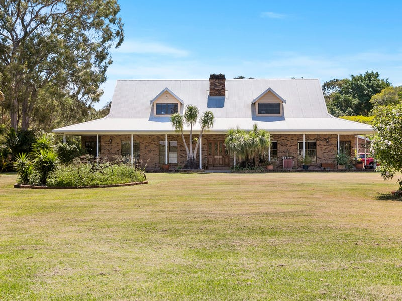 178 Chelsea Road, Ransome, Qld 4154