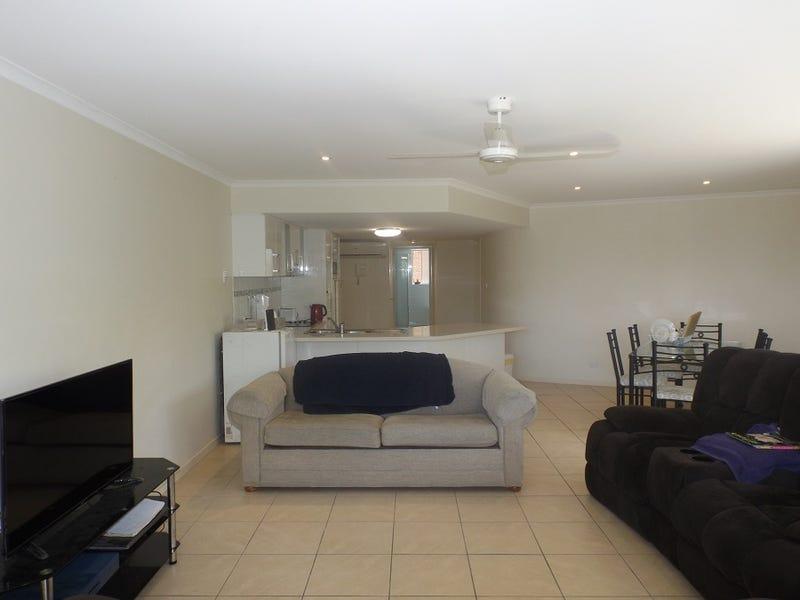 3/6 Bowra Street, Nambucca Heads, NSW 2448