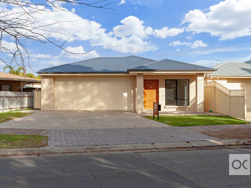 31 Vasey Street, Greenacres, SA 5086