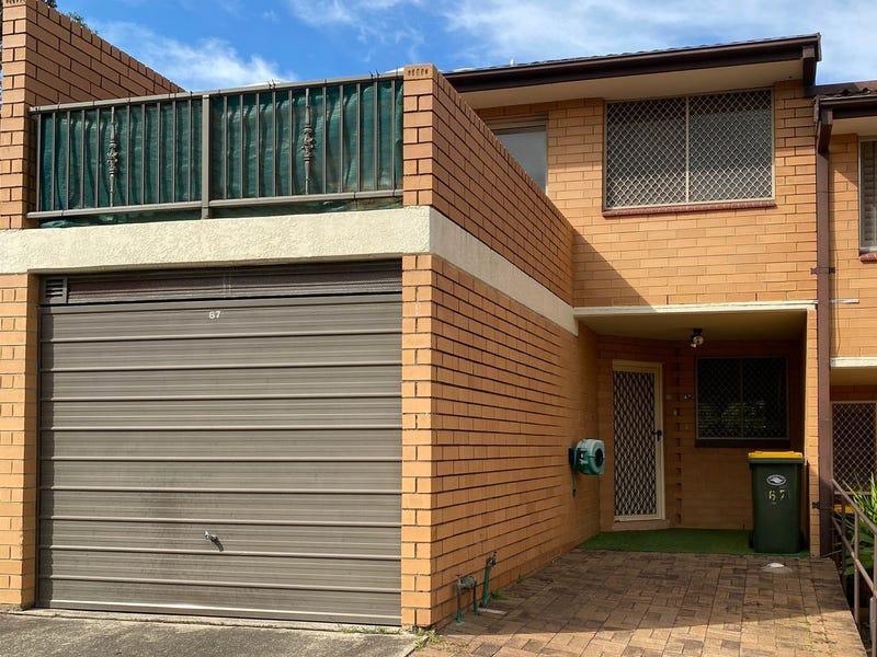 67/22-24 Wassell Street, Matraville, NSW 2036