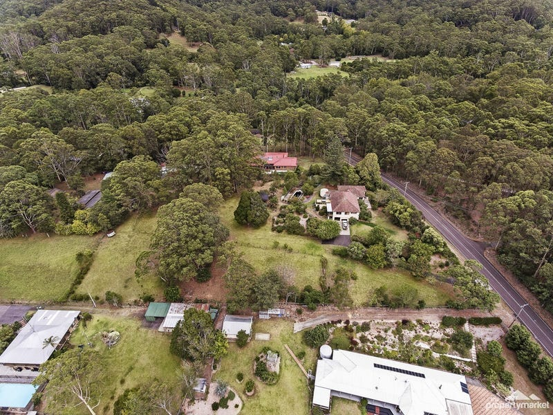 85 Anderson Road, Glenning Valley, NSW 2261