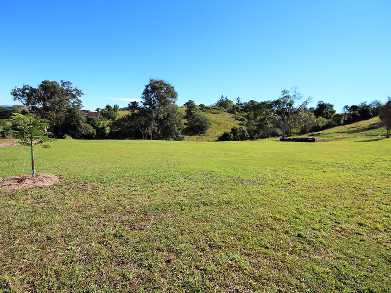 66 Country View Drive, Chatsworth, Qld 4570