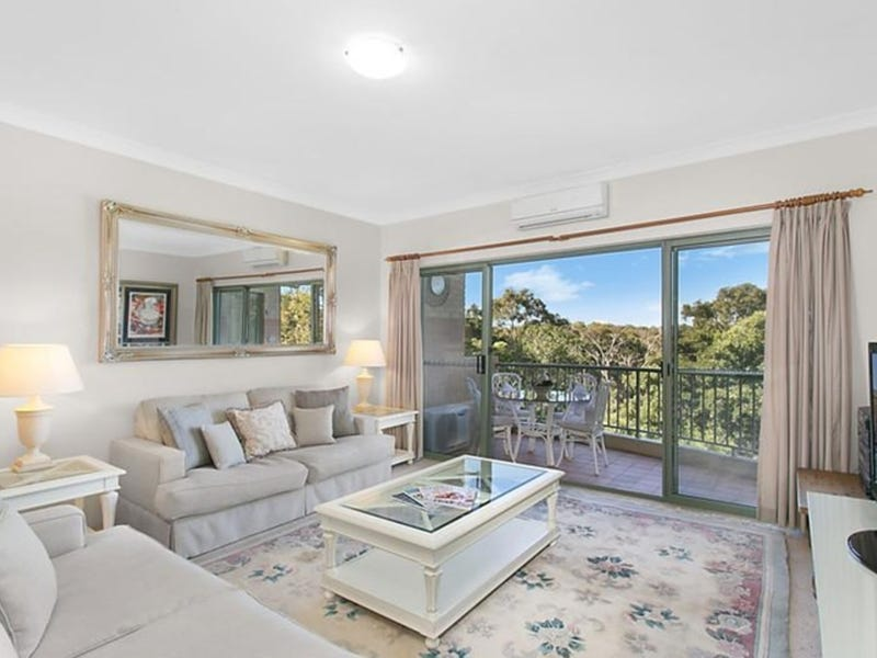 32/292 Burns bay Road, Lane Cove, NSW 2066