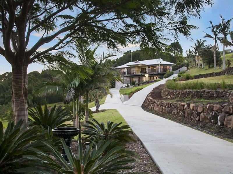 17 Edward Place Knockrow, Knockrow, NSW 2479