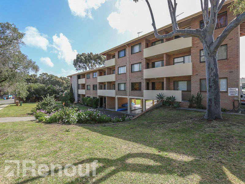 7/522 Stirling Highway, Peppermint Grove, WA 6011