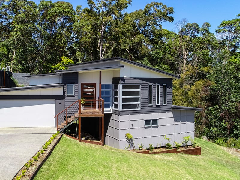 6 Forest Rise Court, Buderim, Qld 4556