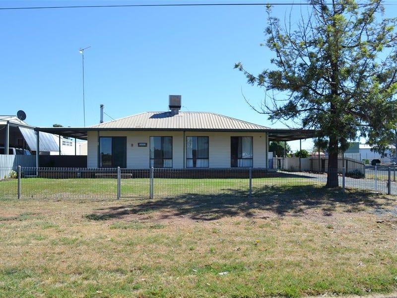 103 Cassin Street, West Wyalong, NSW 2671