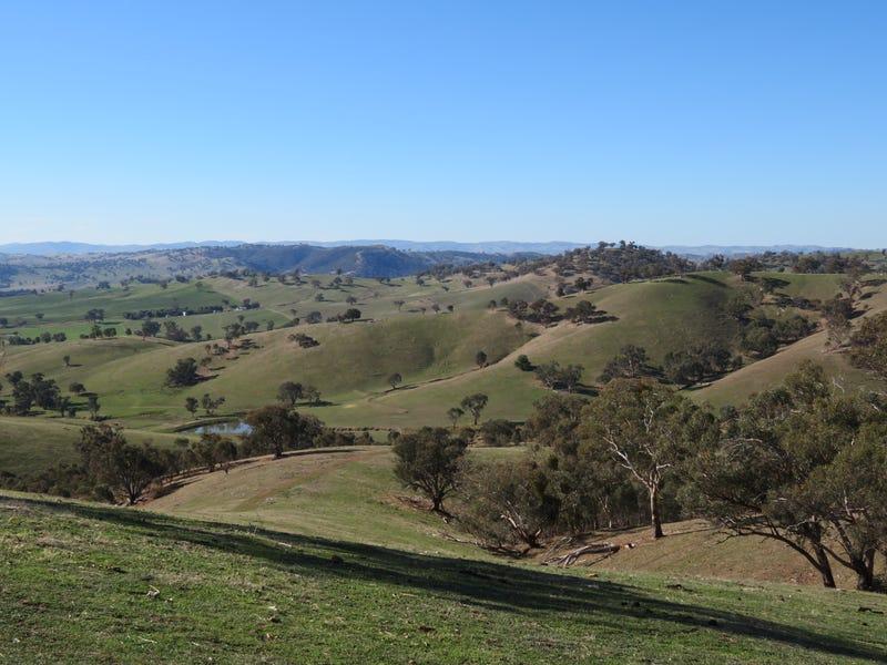 3241 Hume Highway, Gundagai, NSW 2722