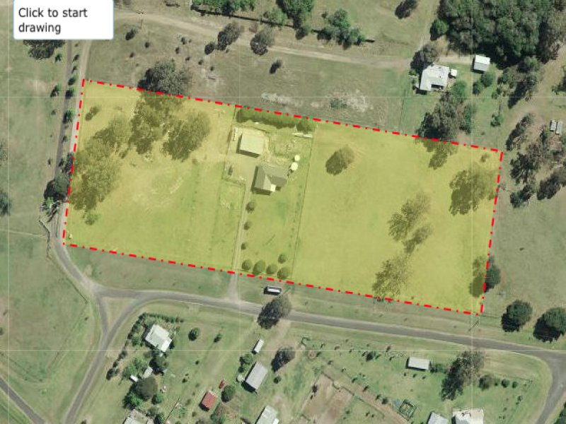 66 Doughboy Street, Murrurundi, NSW 2338