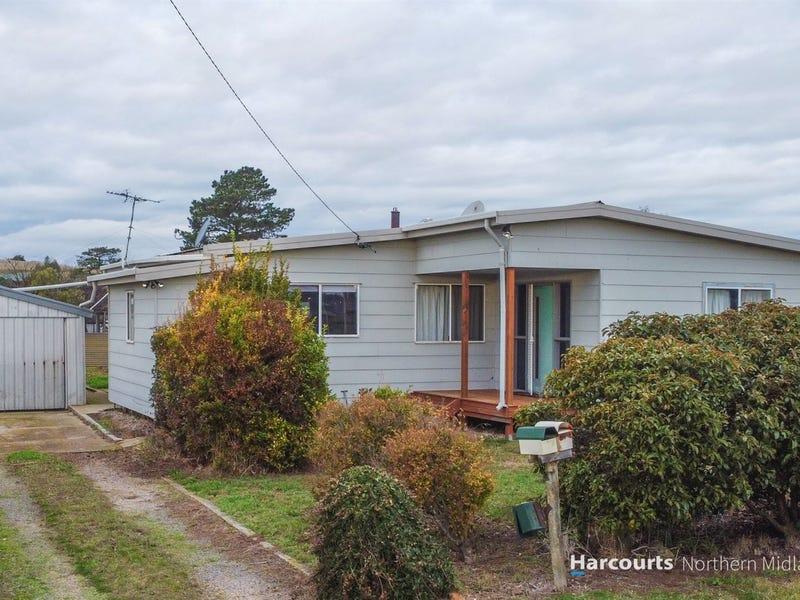 17 Park Street, Ross, Tas 7209