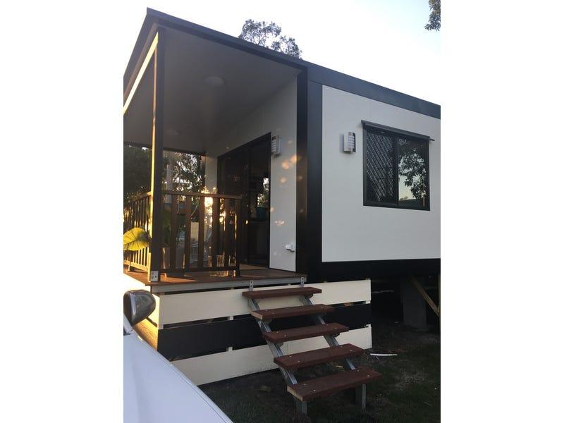 Unit 22/383 North Street, Wooli, NSW 2462