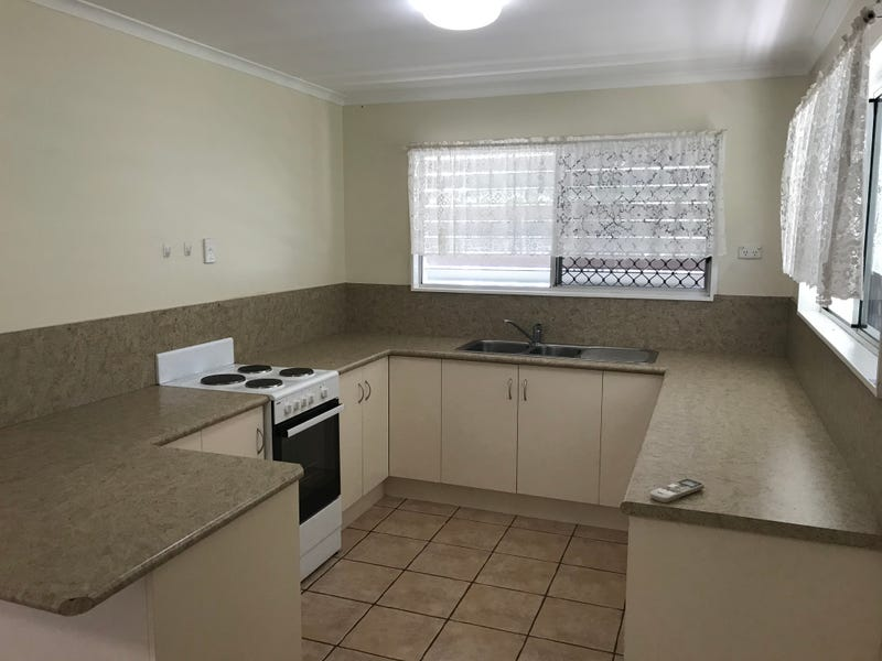 57 Miner Street, Charters Towers City, Qld 4820