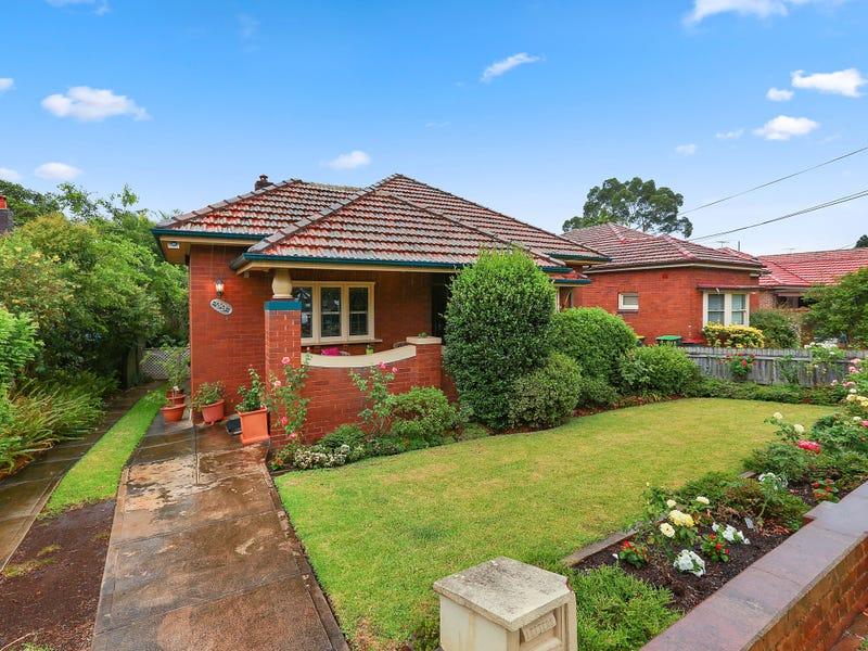 39 Iandra Street, Concord West, NSW 2138