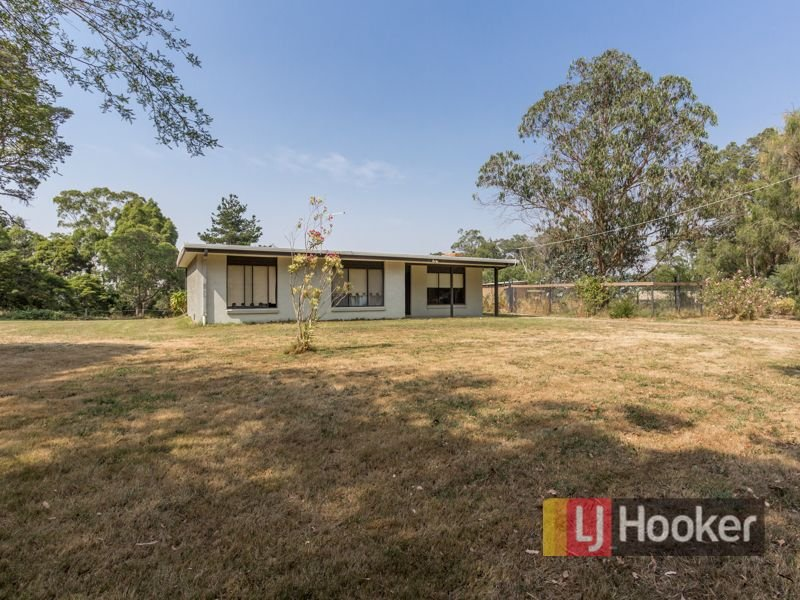 34-36 A'Beckett Road, Bunyip, Vic 3815