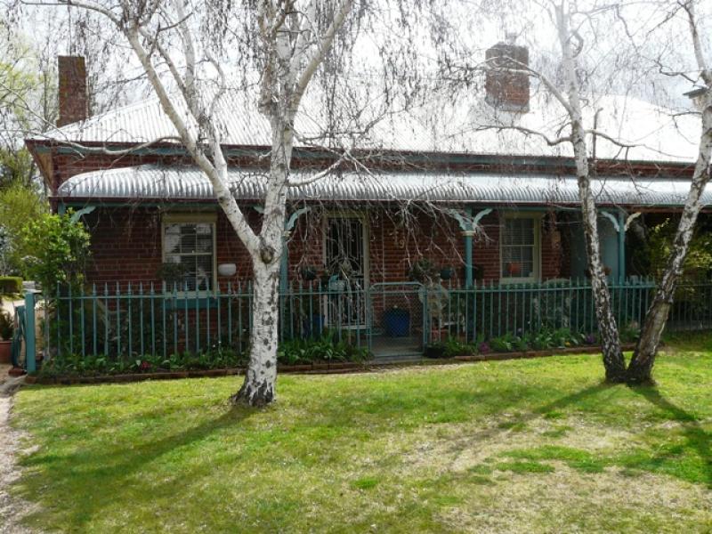 29 Rankin Street, Bathurst, NSW 2795
