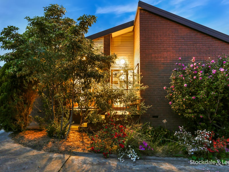 1/29 Forest Road, Ferntree Gully, Vic 3156