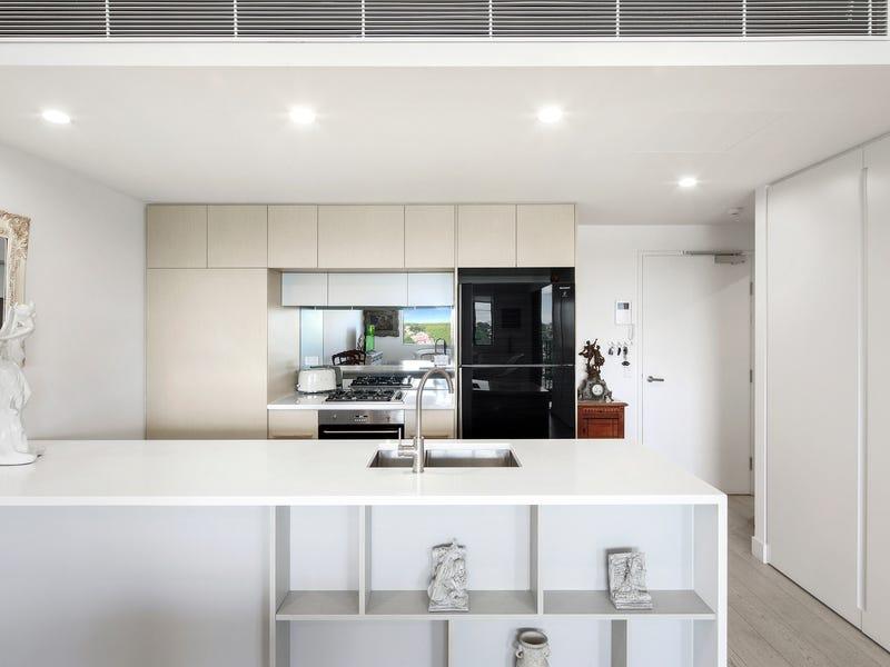 411/3 McKinnon Avenue, Five Dock, NSW 2046