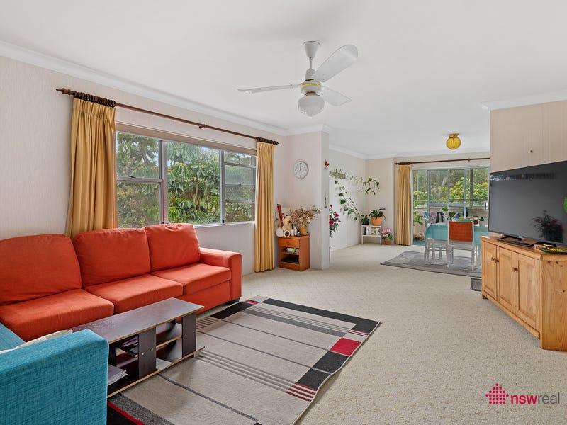 7/114 Grafton Street, Coffs Harbour, NSW 2450