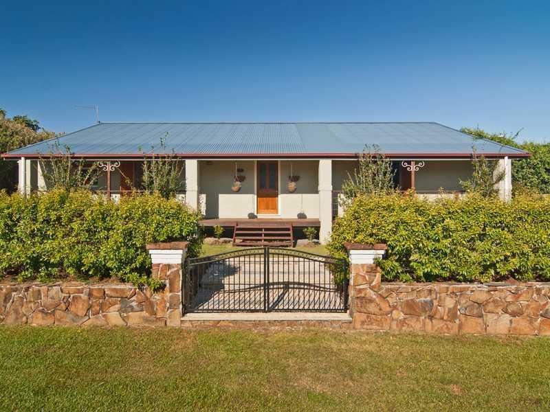 32 Tristania Street, Bangalow, NSW 2479
