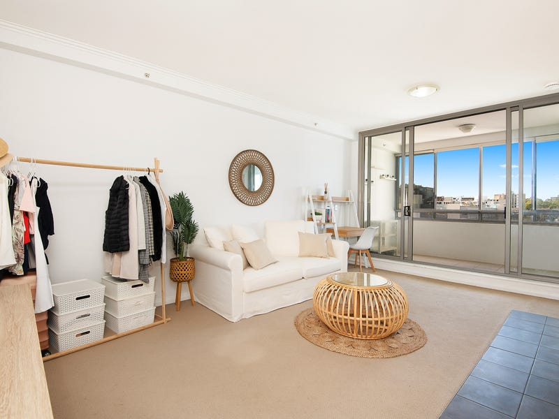 Apartments & units for Rent in Bondi Junction, NSW 2022 ...