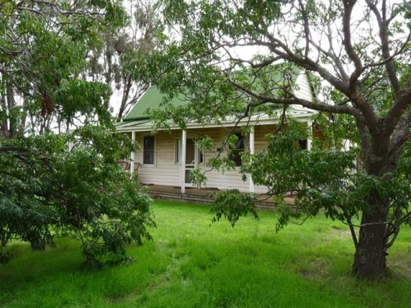 1376a Centre Road, Moama, NSW 2731