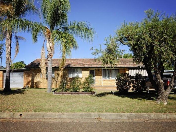 15 Pike Street, Gunnedah, NSW 2380