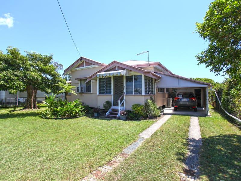4 Orion Avenue, North Mackay, Qld 4740