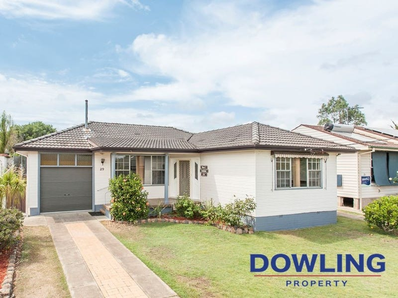 29 Lister Avenue, Beresfield, NSW 2322