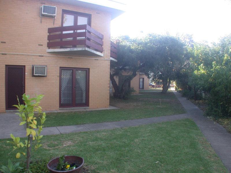 3/27 Hartley Road, Flinders Park, SA 5025